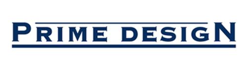 logo-prime-design