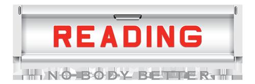 logo-reading-bodies